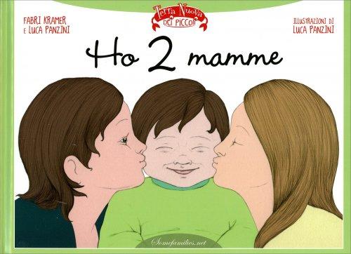 Ho 2 Mamme