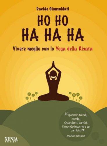 Ho Ho Ha Ha Ha (eBook)