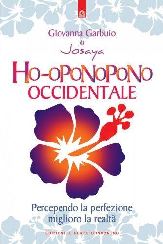 Ho-Oponopono Occidentale (eBook)