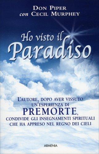 Ho Visto il Paradiso