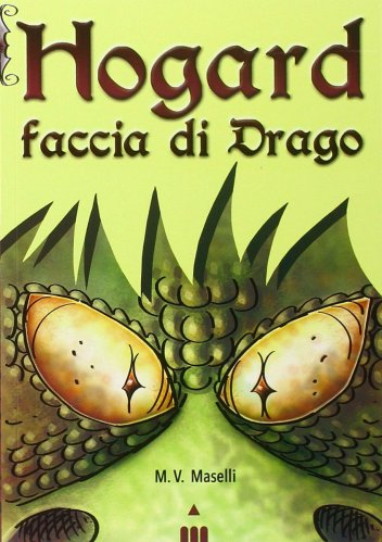 Hogard - Faccia di Drago