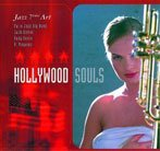 Hollywood Souls