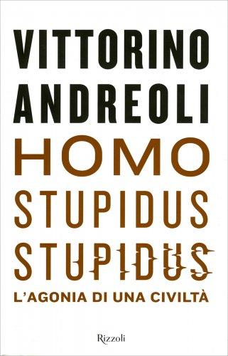 Homo Stupidus Stupidus