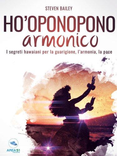Ho'Oponopono Armonico (eBook)
