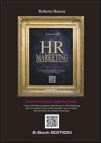 HR Marketing (eBook)