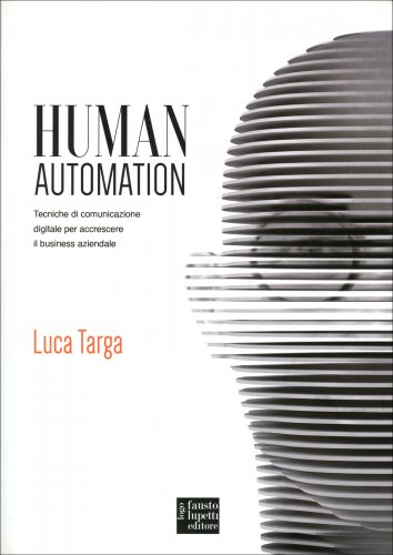 Human Automation