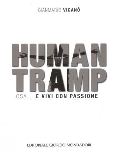 Human Tramp