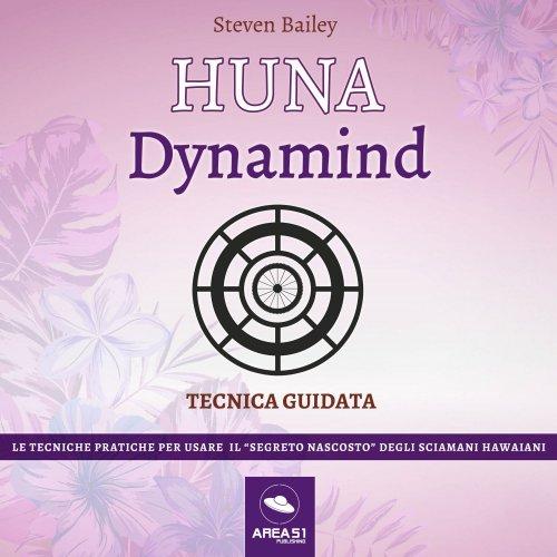 Huna Dynamind (AudioLibro Mp3)