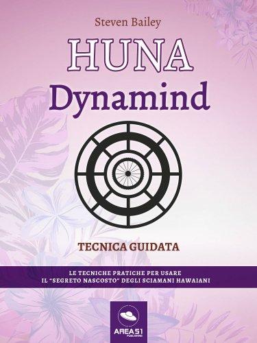 Huna Dynamind (eBook)