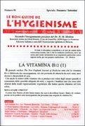 La Bon Guide de l'Hygienisme - Speciale: Stomaco/Intestini