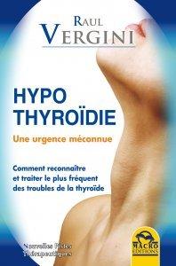 Hypothyroïdie (eBook)