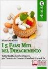I 5 Falsi Miti del Dimagrimento (eBook)