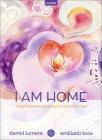 I am Home - cofanetto 3 CD
