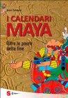I Calendari Maya (eBook)