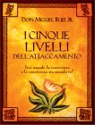 I Cinque Livelli dell'Attaccamento (eBook)