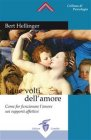 I Due Volti dell'Amore (eBook)