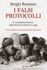 I Falsi Protocolli (eBook)