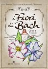 I Fiori di Bach - Cure e Rimedi (eBook)