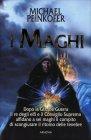 I Maghi