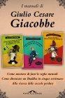 I Manuali di Giulio Cesare Giacobbe (eBook)