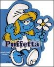 I Puffi - Puffetta