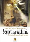 I Segreti dell'Alchimia (eBook)