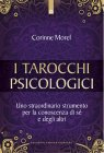 I Tarocchi Psicologici (eBook)