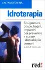 Idroterapia