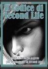 Il Codice di Second Life (eBook)