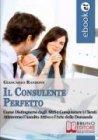 Il Consulente Perfetto (eBook)
