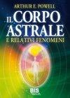 Il Corpo Astrale (eBook)