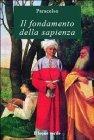 Il Fondamento della Sapienza ( eBook)