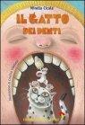Il Gatto dei Denti