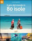 Il Giro del Mondo in 80 Isole