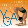 Il Grande Libro Illustrato dello Yoga (eBook)