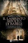 Il Labirinto Sepolto di Babele (eBook)