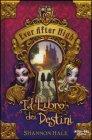 Ever After High: Il Libro dei Destini