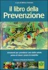 Il Libro della Prevenzione