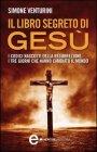 Il Libro Segreto di Gesù (eBook)