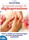 Il Manuale pratico di Digitopressione (eBook)