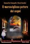 Il Meraviglioso Potere dei Sogni (eBook)