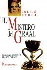 Il Mistero del Graal (eBook)