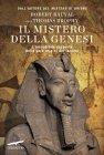Il Mistero della Genesi (eBook)