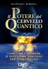 Il Potere del Cervello Quantico (eBook)