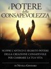 Il Potere della Consapevolezza (eBook)