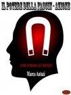 Il Potere della Fascin-Azione (eBook)