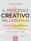 Il Processo Creativo nell'Individuo (eBook)