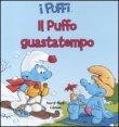 I Puffi - Il Puffo Guastatempo