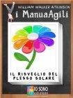 Il Risveglio del Plesso Solare (eBook)