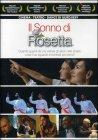 Il Sonno di Rosetta - DVD